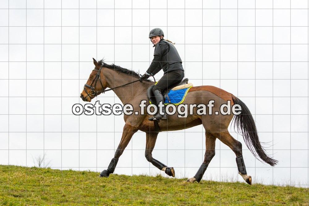 Reesdorf_ (58 von 84)