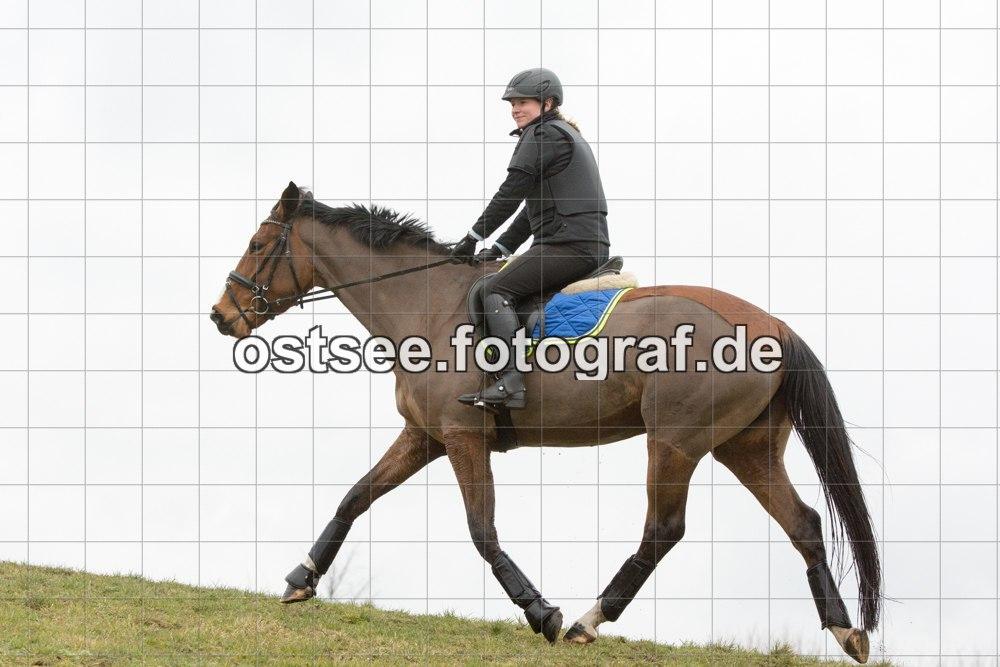 Reesdorf_ (59 von 84)