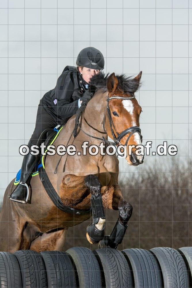 Reesdorf_ (63 von 84)
