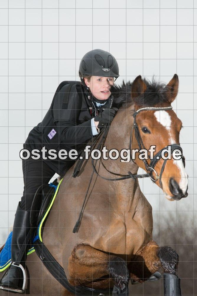 Reesdorf_ (64 von 84)