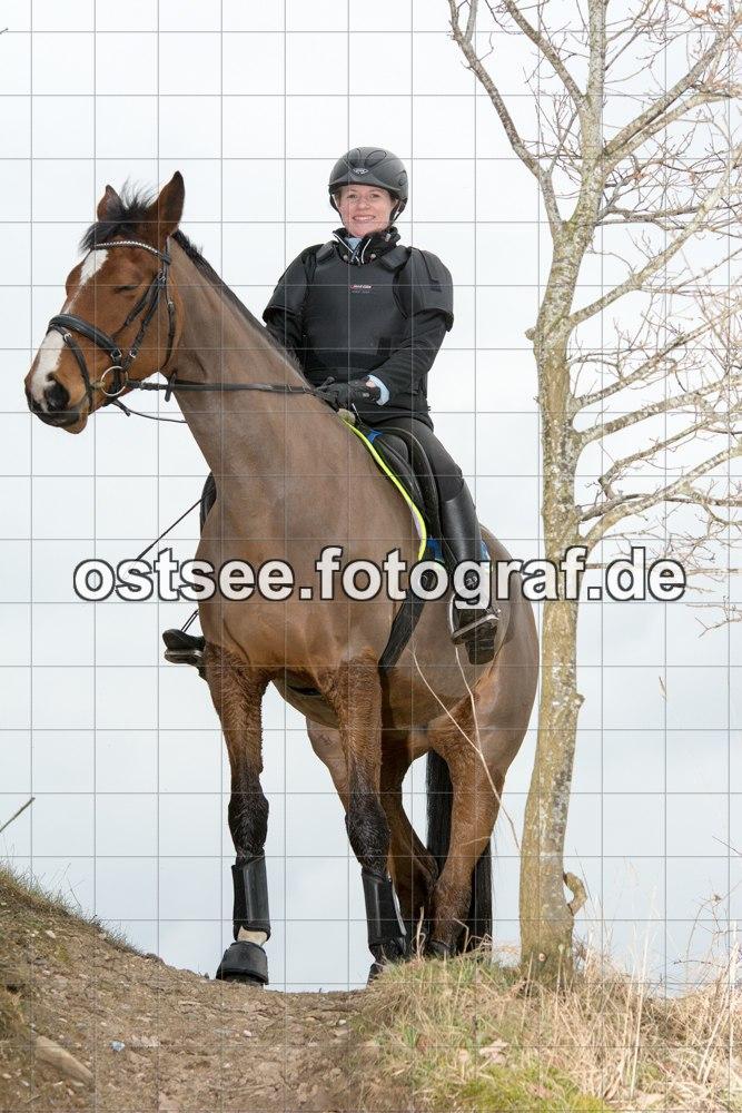 Reesdorf_ (65 von 84)