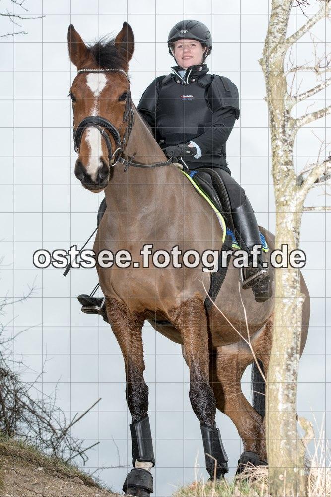 Reesdorf_ (66 von 84)