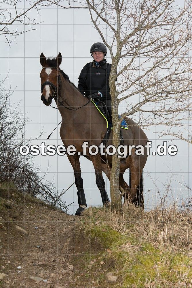 Reesdorf_ (68 von 84)