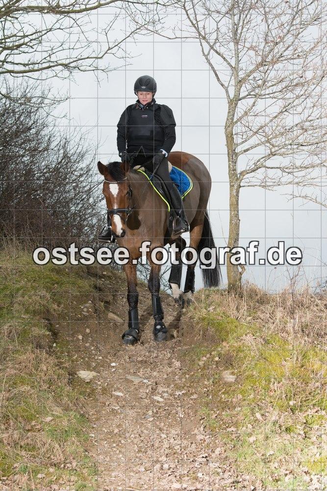 Reesdorf_ (69 von 84)