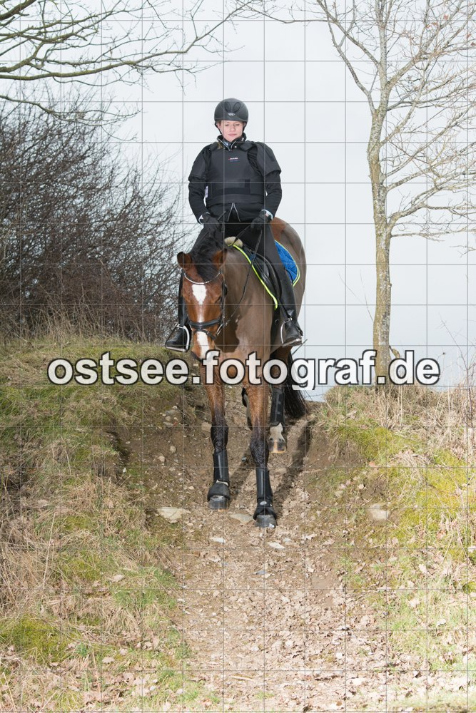 Reesdorf_ (70 von 84)