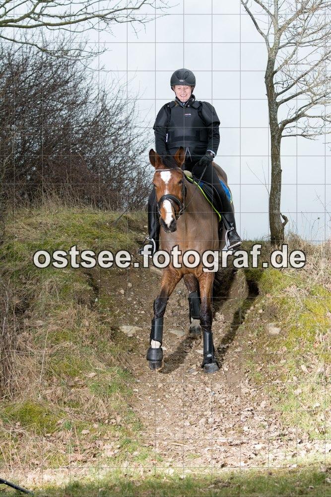 Reesdorf_ (71 von 84)