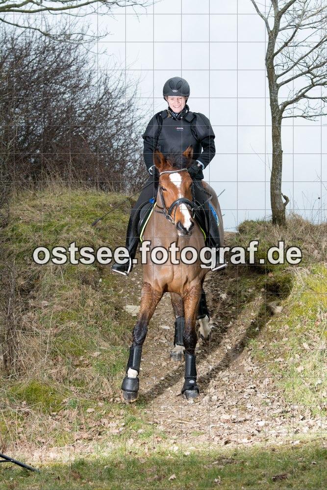 Reesdorf_ (72 von 84)
