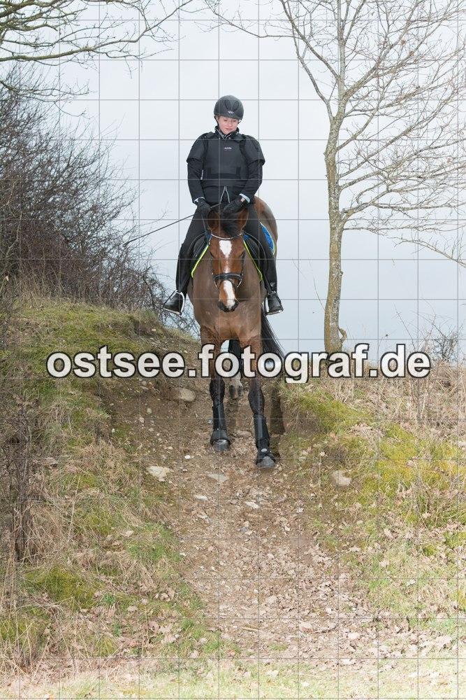 Reesdorf_ (74 von 84)