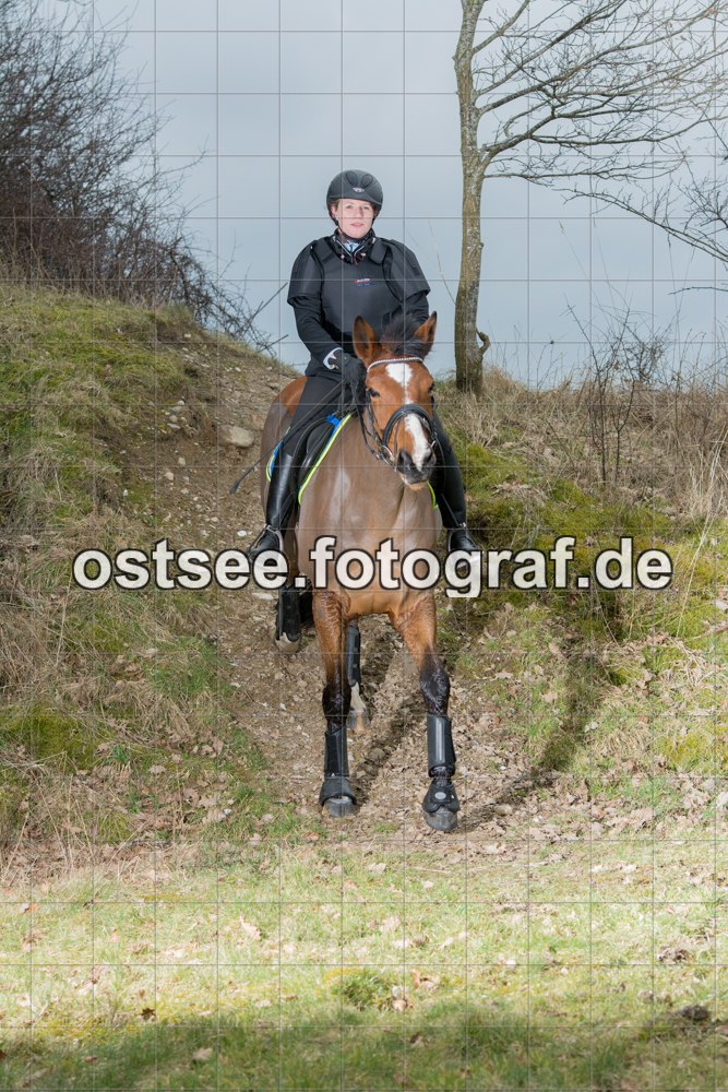 Reesdorf_ (75 von 84)