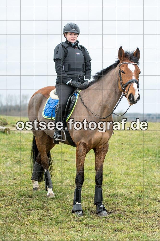 Reesdorf_ (81 von 84)