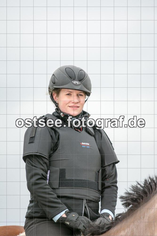 Reesdorf_ (82 von 84)
