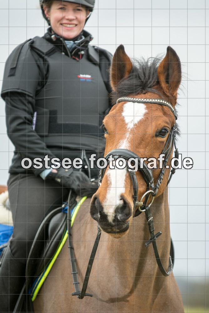 Reesdorf_ (84 von 84)