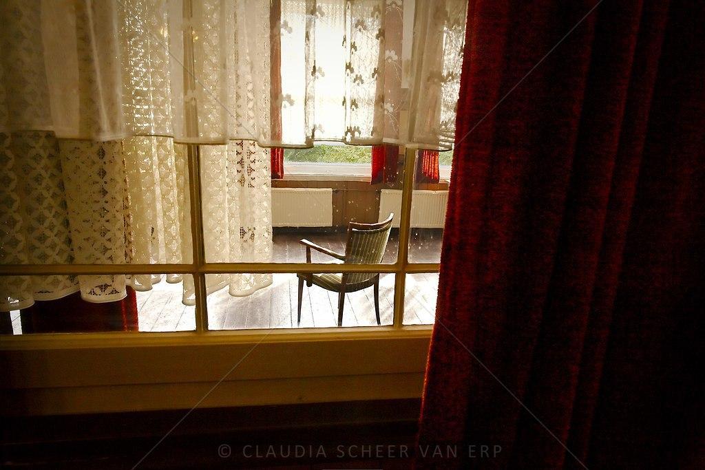 FUX (2013-10-19 SCHEERP 153 Anne Hirth - Fuchspark - 3072p )