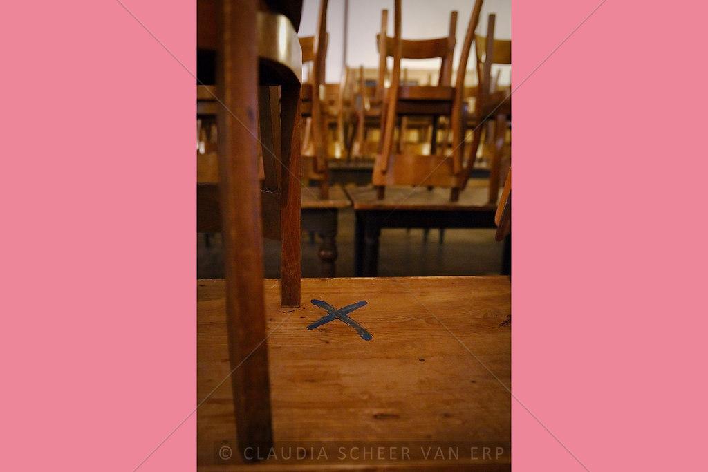 FUX (2013-10-19 SCHEERP 164 Anne Hirth - Fuchspark - 3072p - pink)