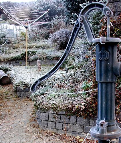 Frostiges (29)