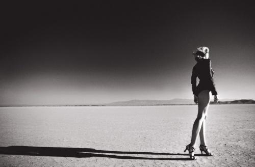 Jenn-Desert