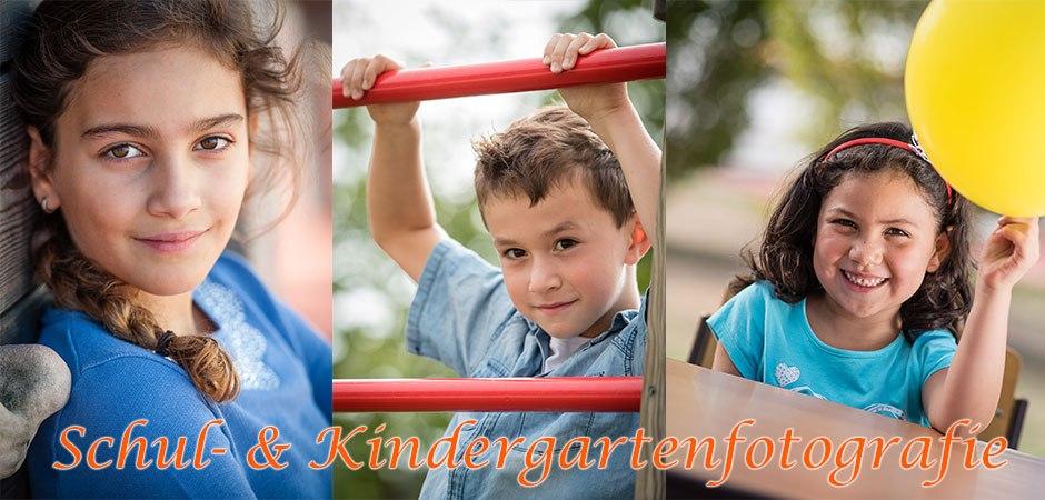 Schul-Kindergarten
