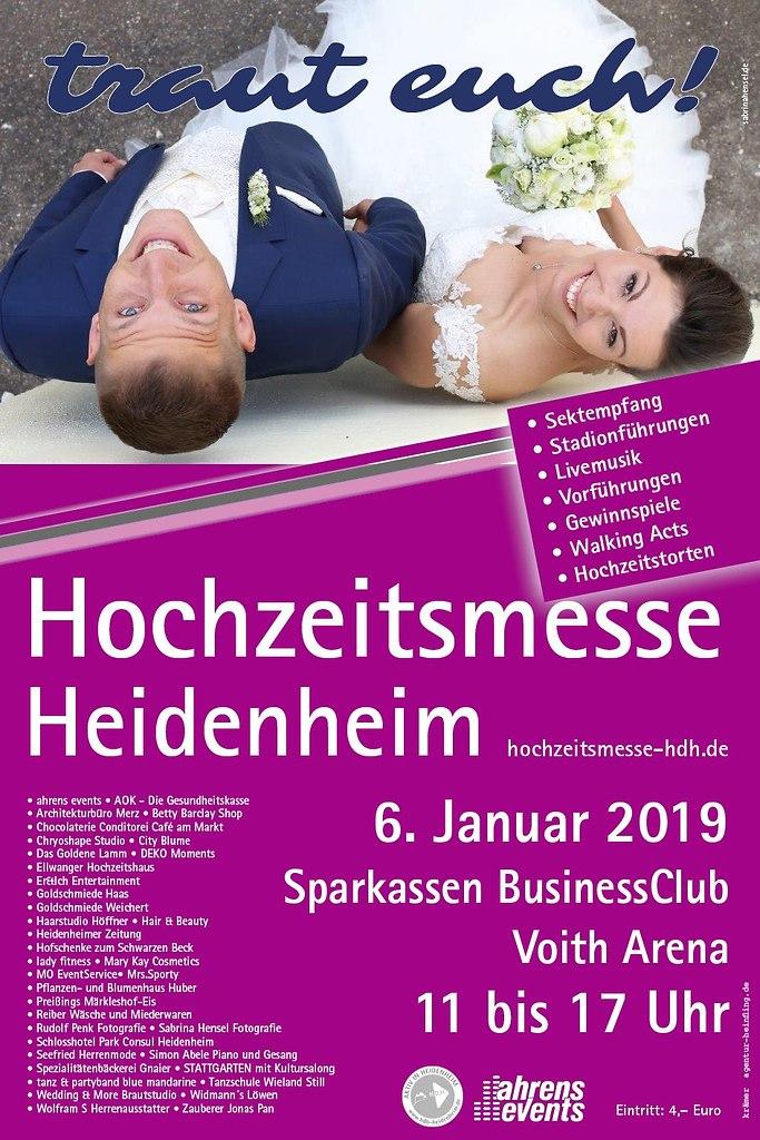 HZM 2019 Plakat end