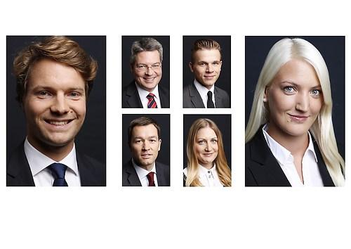 XL-Portfolio-09-2013-klein9