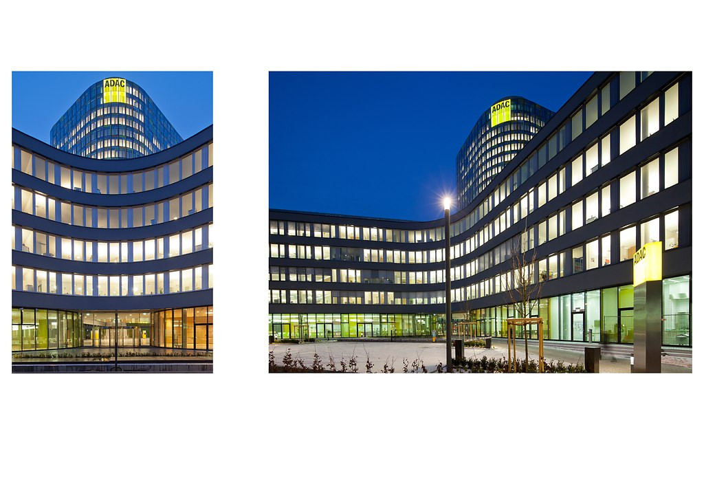 XaverLockau-Architektur2