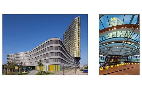 XaverLockau-Architektur3