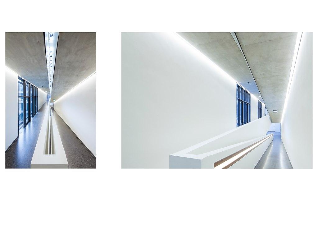 XaverLockau-Architektur4