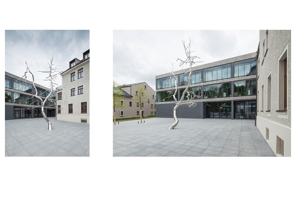 XaverLockau-Architektur5