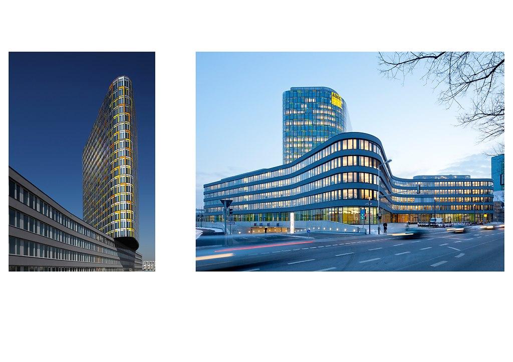 XaverLockau-Architektur
