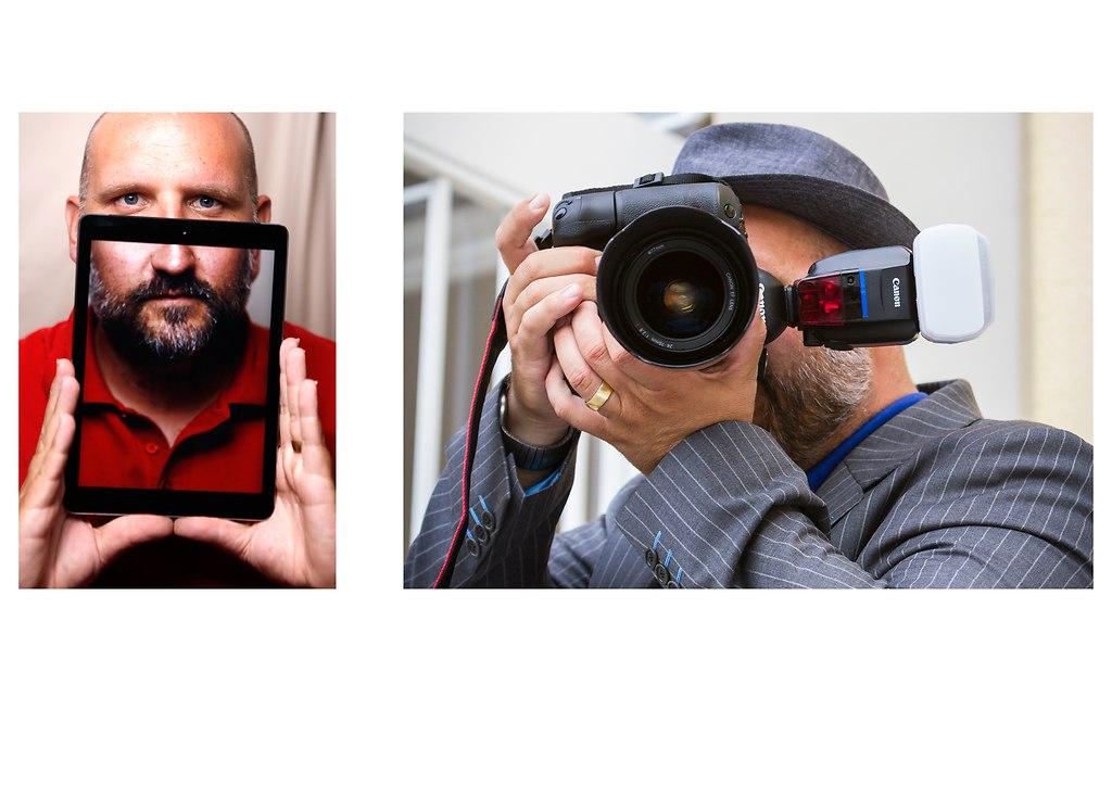 XaverLockau-selfie