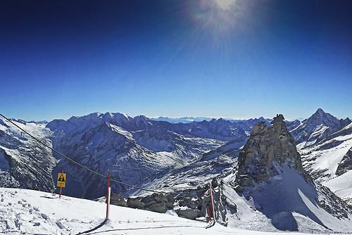 Version 2 (Panorama-Gletscher-a)