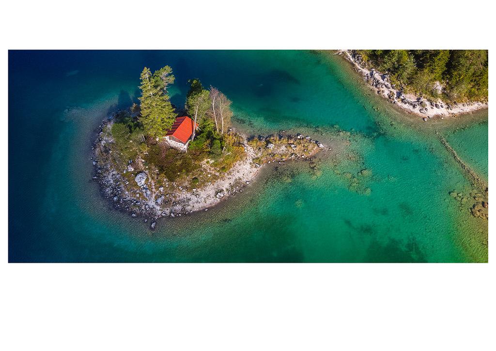 XL-Eibsee-Insel Kopie