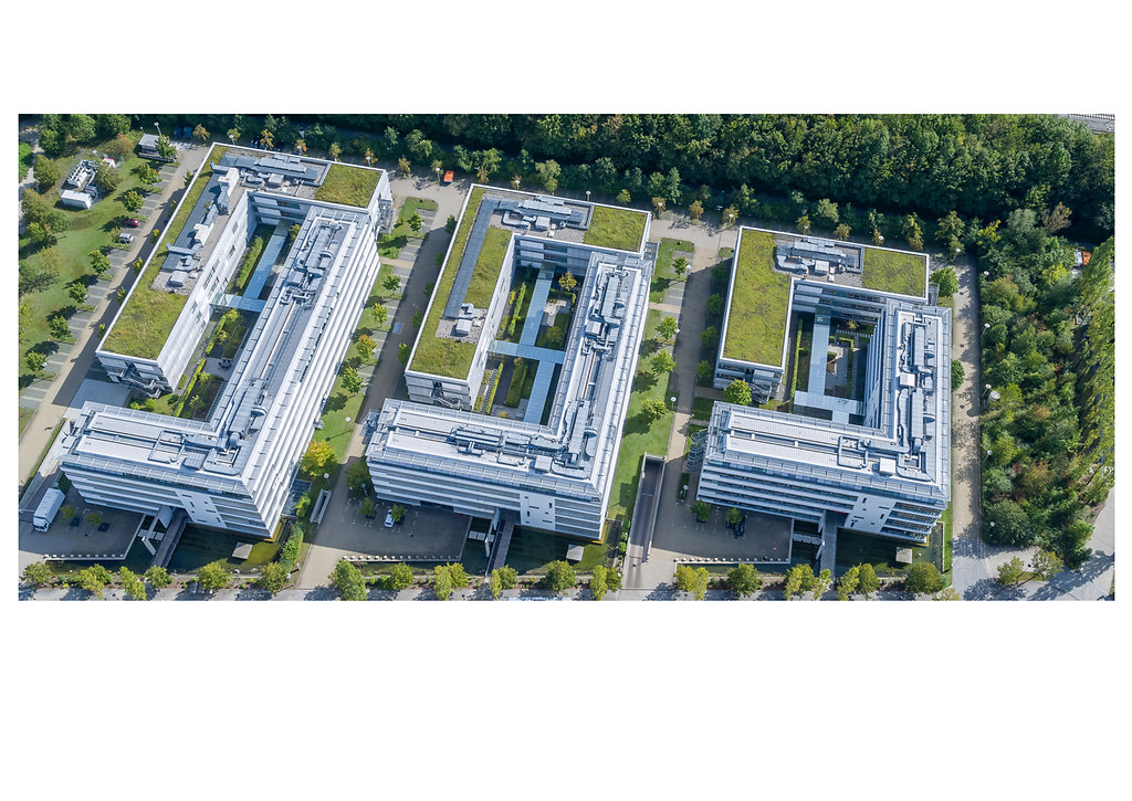 XL-Aschheim-schräg Kopie