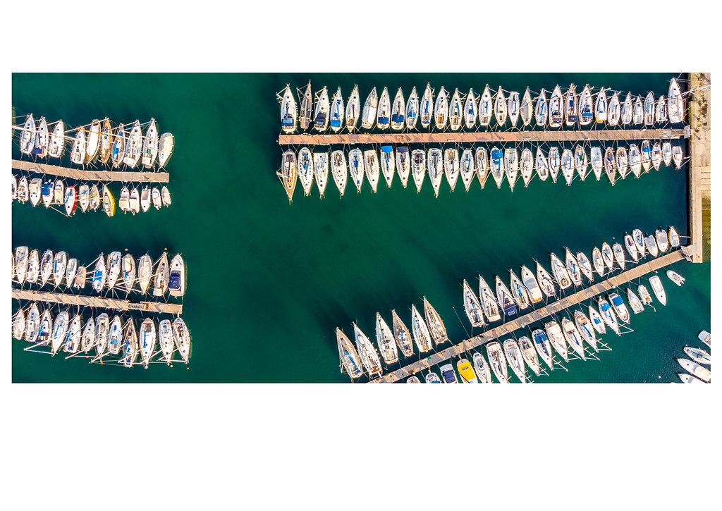 XL-Hafen-Duino Kopie