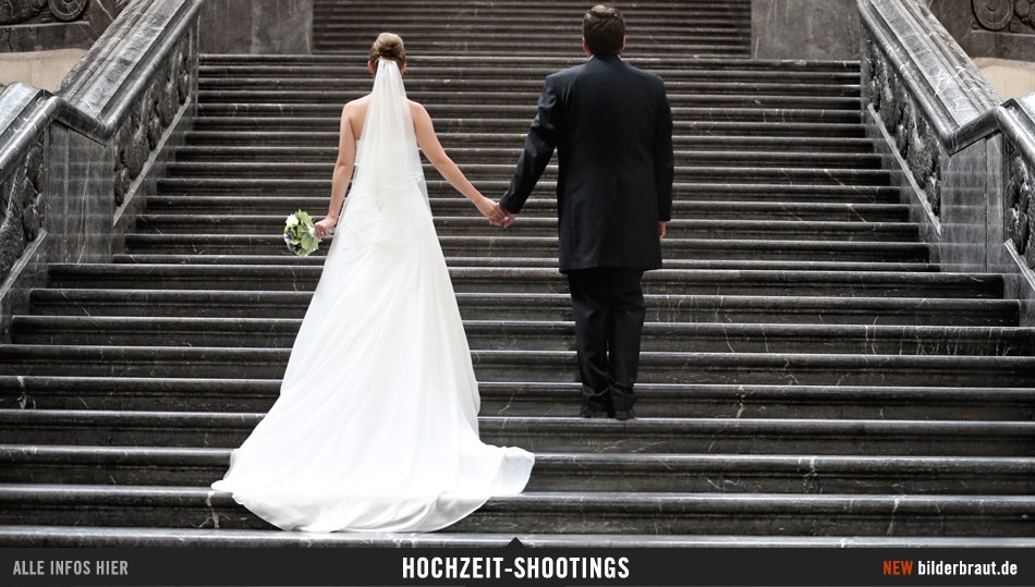 04_fotoshooting_hochzeit_shootings_hannover