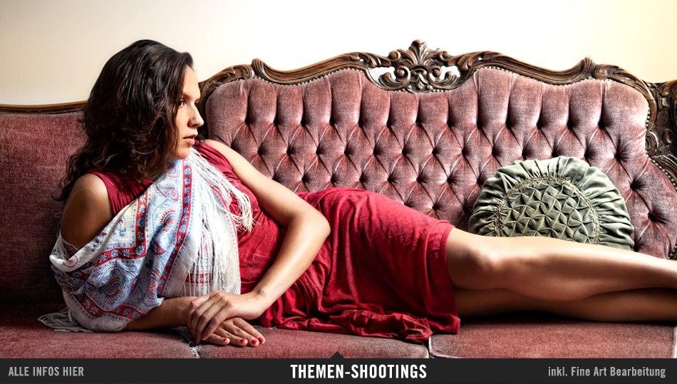 17_fotoshooting_fashion_shootings_hannover