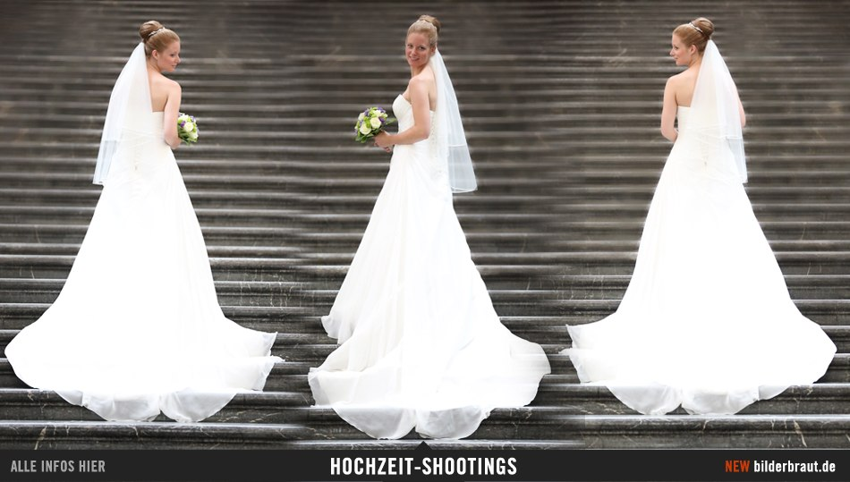 21_fotoshooting_hochzeit_shootings_hannover