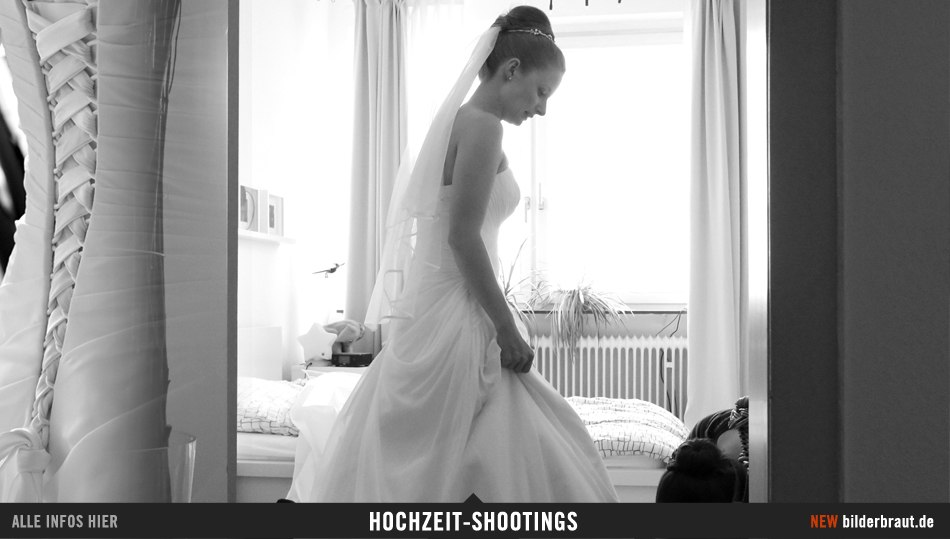 30_fotoshooting_hochzeit_shootings_hannover