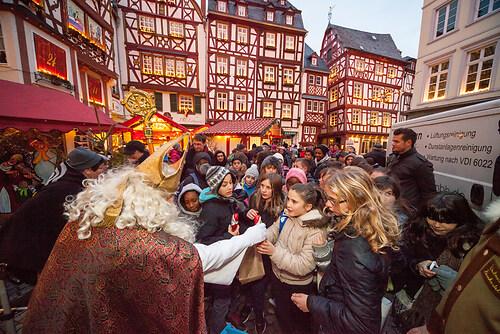 2013_12_05_Scholer_Weihnachtsmarkt_5918