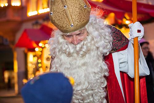 2013_12_05_Scholer_Weihnachtsmarkt_5962