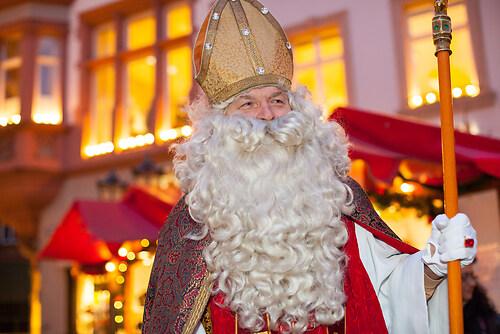 2013_12_05_Scholer_Weihnachtsmarkt_5963