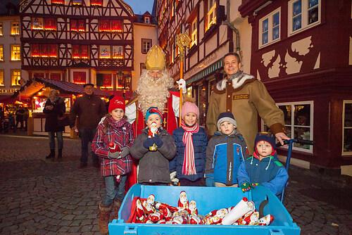 2013_12_05_Scholer_Weihnachtsmarkt_5979