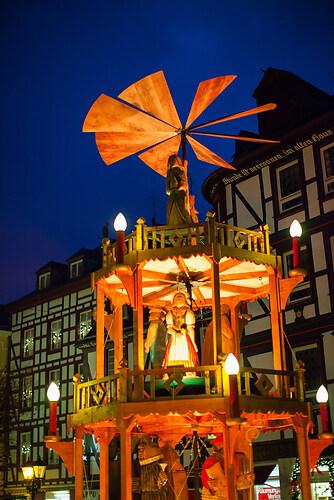 2013_12_05_Scholer_Weihnachtsmarkt_6058