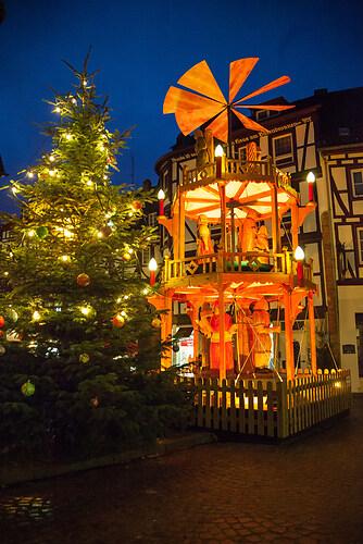 2013_12_05_Scholer_Weihnachtsmarkt_6066