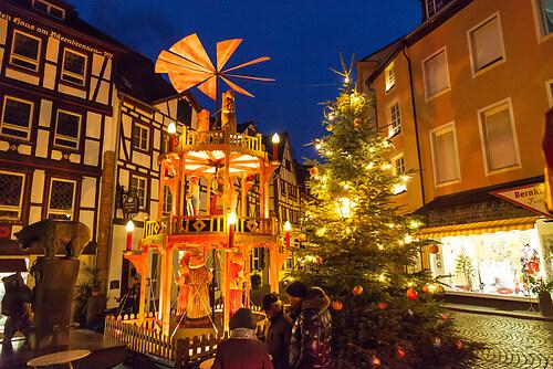 2013_12_05_Scholer_Weihnachtsmarkt_6071