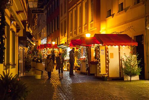 2013_12_05_Scholer_Weihnachtsmarkt_6079