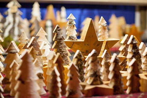 2013_12_05_Scholer_Weihnachtsmarkt_6092