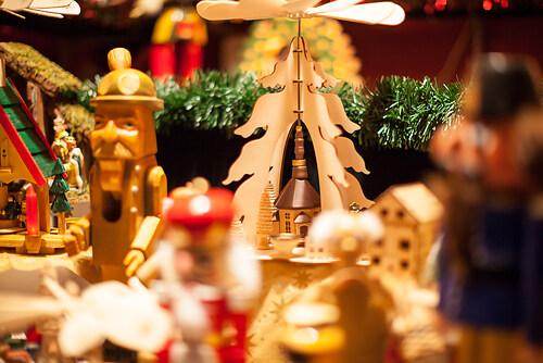 2013_12_05_Scholer_Weihnachtsmarkt_6116