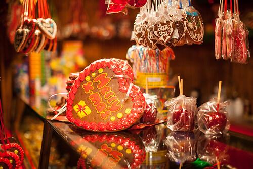 2013_12_05_Scholer_Weihnachtsmarkt_6134
