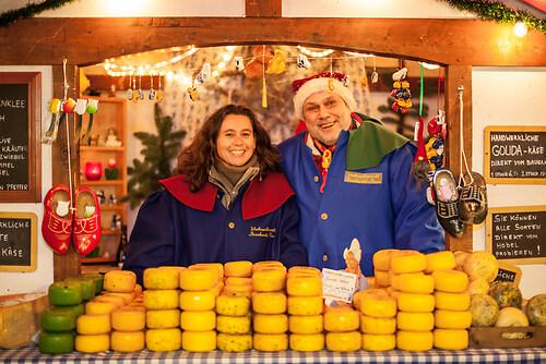 2013_12_05_Scholer_Weihnachtsmarkt_6170