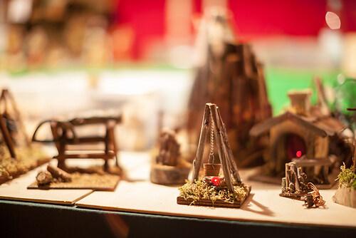 2013_12_05_Scholer_Weihnachtsmarkt_6178